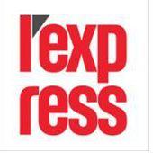 Article de l'EXPRESS . Jacques Viallebessset