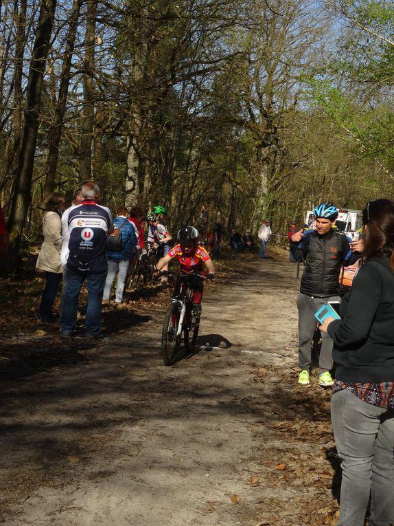 Album photos de l'école de cyclisme de St Lucien (28)