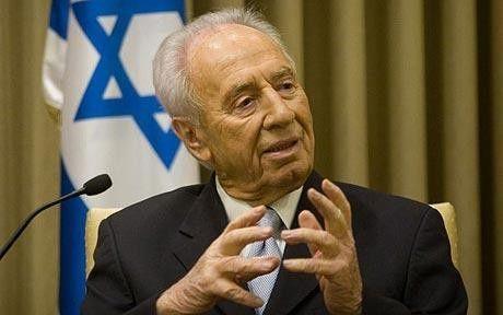 Israël : une attaque militaire contre l'Iran
