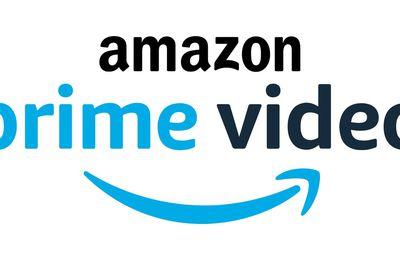 Amazon Prime Video obtient les droits exclusifs de distribution de plus de 300 rencontres de Ligue 1 par saison en France à partir d'août 2021