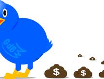 Twitter vaut 7 milliards de dollars ? Ben tweet alors!!