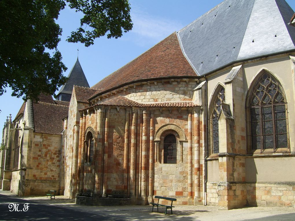Album - Carte-de-France-des-Paysages