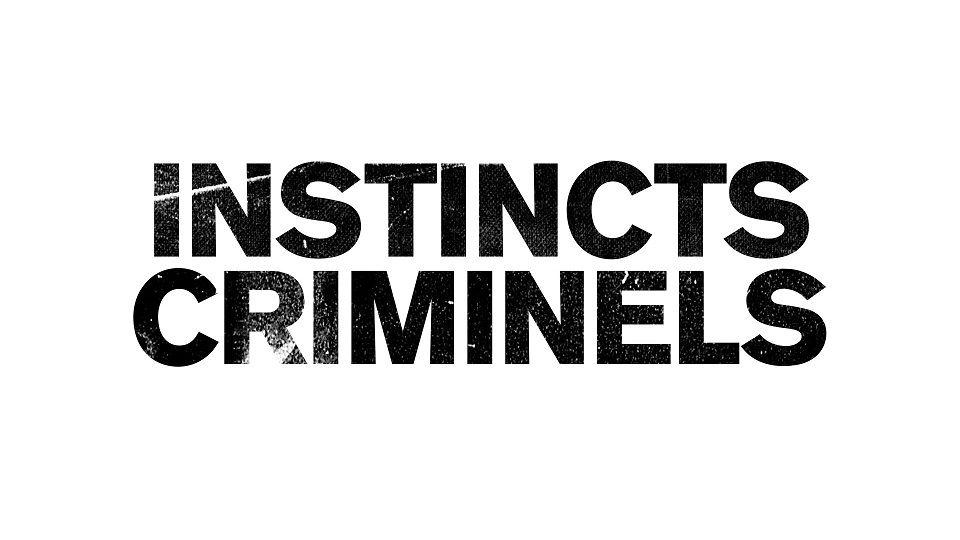 """""""Instincts Criminels"""" (© C8)"""