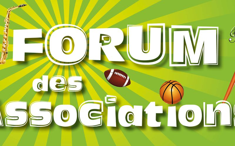 2017-09-09 Forum des associations