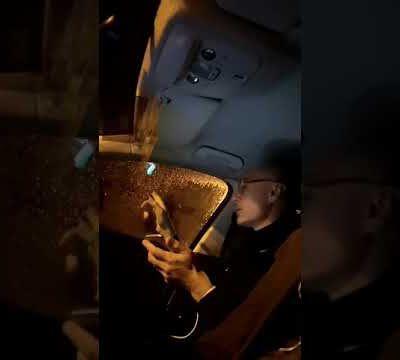 Ecabs Taxi ride from Hell  in Malta