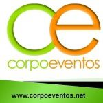 CorpoEventos