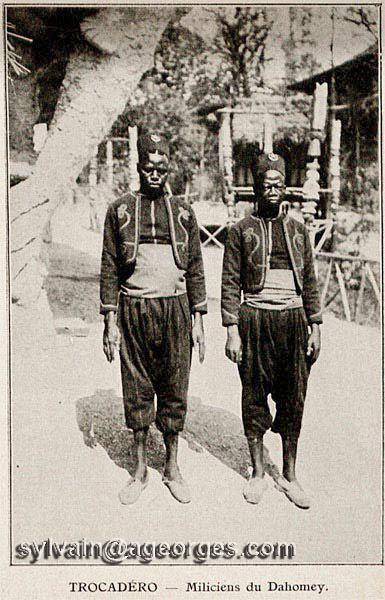 «Pap N'DIAYE, nommé au Musée national de l'histoire de l'immigration à Paris 12ème» par Amadou Bal BA - http://baamadou.over-blog.fr/