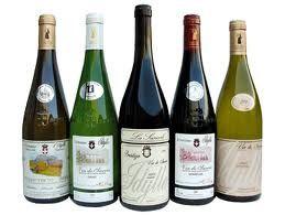 Les médailles 2014 des vins de Savoie