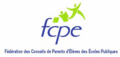 FCPE Sartrouville