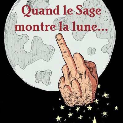 sage-et-lune.over-blog.com