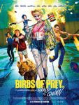 Birds of Prey (****)