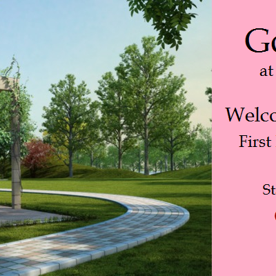 Godrej Reserve Devanahalli Bangalore | Find Your Way To Unmatched Luxury