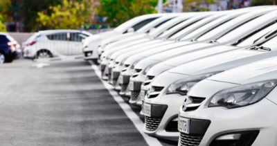 Why is a Rental Car Service Better in East Hampton?