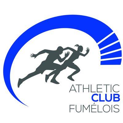 Athlétic Club Fumélois