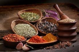 Global Seasoning Basket Market Forecast Report 2021-2027
