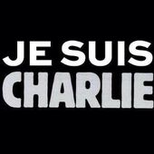 """""""Je suis Charlie"""" - Article hommage. -"""
