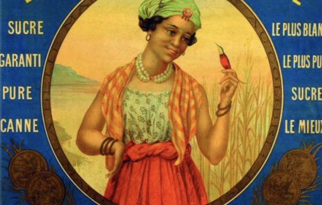 Deux siècles de changement alimentaire sans précédent