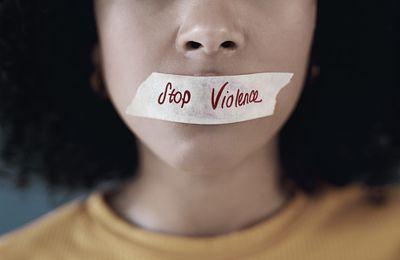 Luxembourg - L'auteur d'un féminicide témoigne