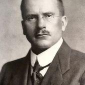 Carl Gustav Jung - Wikipedia