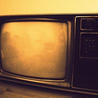 Recevoir les chaines de télévision par le câble : comment faire ?