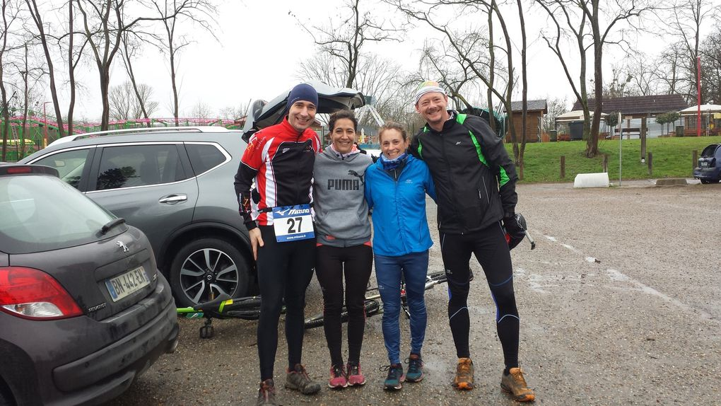 Run and bike de Cergy 2017-02-04