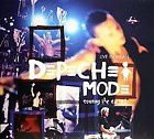 Depeche Mode: Touring the angel live in Milan 2006