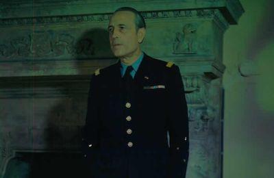 Francois D'Astier de la Vigerie