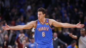 Danilo Gallinari à Atlanta, Dwight Howard à Philadelphie, Goran Dragic reste à Miami
