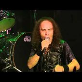 Dio - Heaven And Hell Live In London 2005