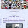 Candidat 96 : De Blog et de Broc, mon blog à moi...