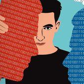 """"""" L'angoisse du citoyen face à l'intelligence artificielle n'a jamais été prouvée """""""