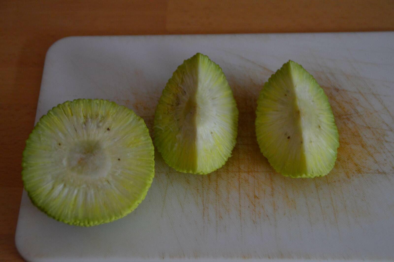 Fruits  [projet 52-2021] semaine 28 – fruit(s)  Ma