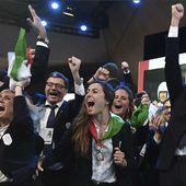 Jeux Olympiques d'hiver 2026: le spectre d'un ratage à l'italienne - Causeur