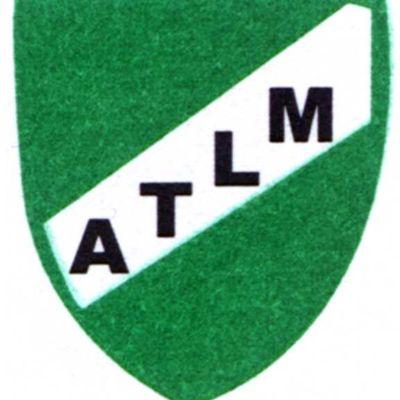 Les sorties avec ATLM