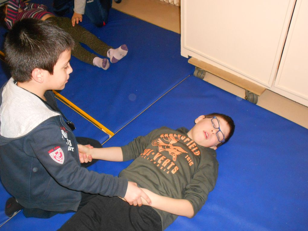 1ers-secours-Cycle-3