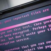 i24NEWS - Israël: plusieurs entreprises visées par une cyberattaque