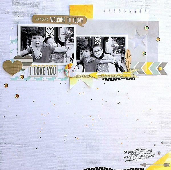 Album - a-DT-Kali