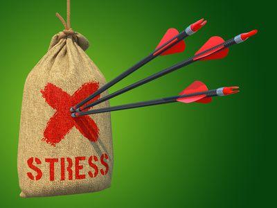 Lutter contre le stress grâce à quelques astuces !