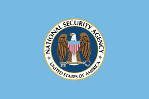 National Security Agency (NSA)