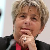 Conseil régional BFC : Marie-Guite Dufay sous le feu des critiques