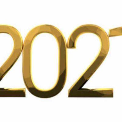 Votre grand horoscope 2021 gratuit