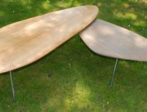 Album - Tables-basses--Galet-