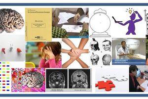 1er Congrès National de Neuropsychologie Clinique - 11-12 oct 2012 - Pré-programme et inscriptions