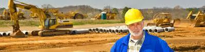 Why Construction ERP Software is Must Have for Construction Industry?