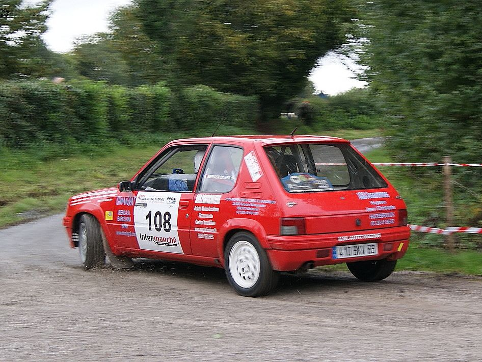Album - Rallye-national-du-TERNOIS-2010