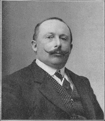 Dior Lucien