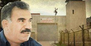 Abdullah Ocalan: Vers la paix au Kurdistan turc ?