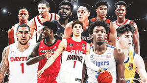 NBA Draft 2020 : LaMelo Ball, Anthony Edwards ou James Wiseman ?