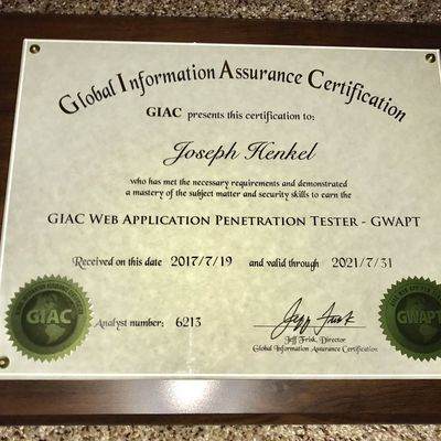Buy Cyber Security Exams Online | Buy GIAC Certificates Without Exam | GIAC Certificates For Sale | Fake GIAC Certificates Online Without Exams | Skype:patrickkburkhalter