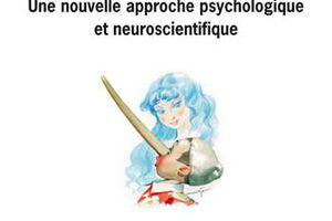 Livres - Mensonges ! Une nouvelle approche psychologique et neuroscientifique – Xavier Seron